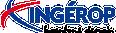 logo Ingerop